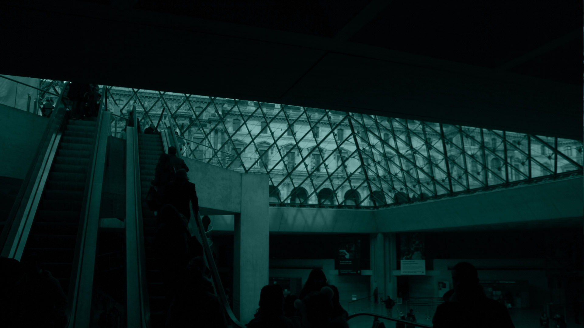 Passages-Louvre
